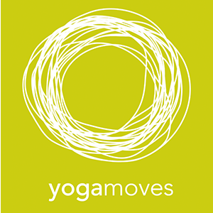 yogamoves01.png