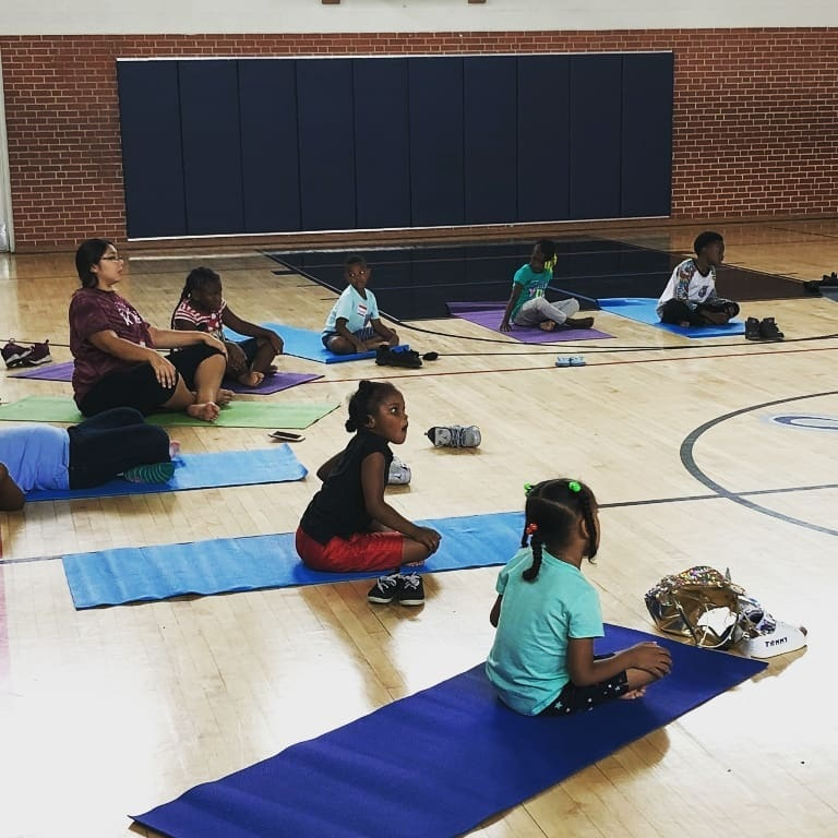 kids yoga school.jpg