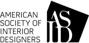 ASID logo.jpg
