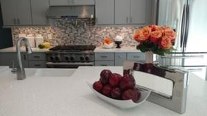 Marietta GA detail kitchen interior design-1.jpg