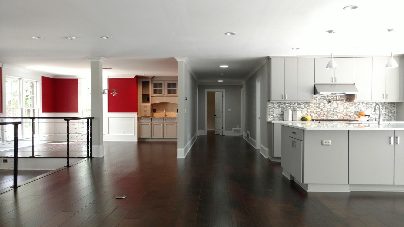 Marietta GA new gallery interior design.jpg