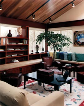 Charter School IKEA furniture room by Kevin Hall.jpg
