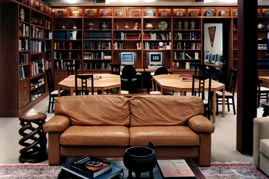 Charter School Library designed by Kevin C Hall.jpg