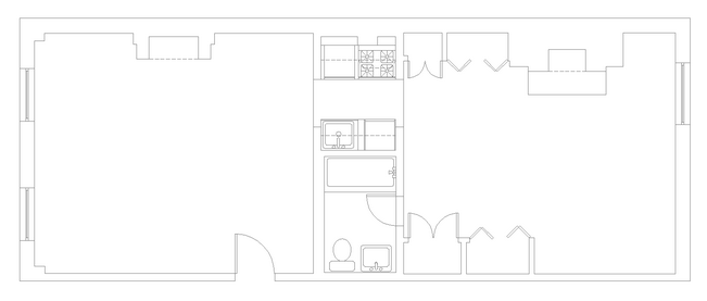 Kitchen and bath before by Kevin C Hall.png