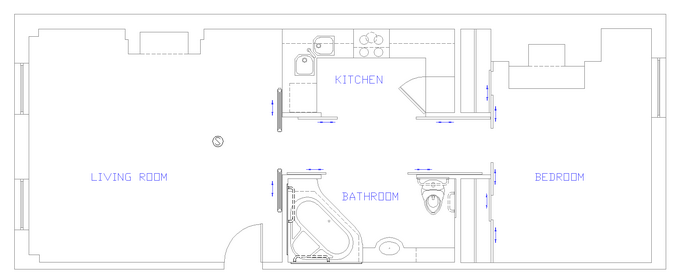 Kitchen Bath After Kevin C Hall.png