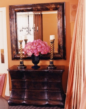 Kevin C Hall residential dining room design.jpg