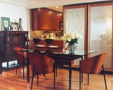 Kevin Hall interior designer bathroom.jpg