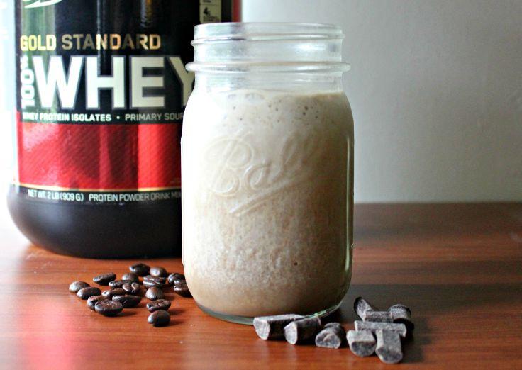 protein_shake_ican.jpg