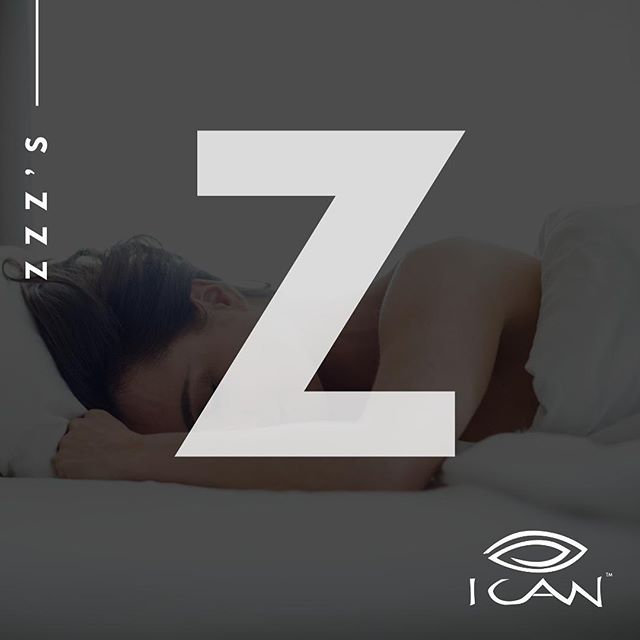 We've been working on a mini-series of tips that we call the A-Z of Fitness Success and over the coming weeks we will look to share these with you.  Today we start with... Z = Zzz's  Make sure you get plenty of sleep.  Take care of yourself because who is going to look after your family if you are under the weather?  Take heed of the safety briefings on aeroplanes - put your own oxygen mask on first, before helping others. This is an important metaphor for those of you who run around taking care of everything and everyone else except yourself.  If you don't take care of yourself, you can experience burnout, stress, fatigue, reduced mental effectiveness, health problems, anxiety, frustration, inability to sleep, (and even death). Are you experiencing any of these symptoms?  It's time to let go of the guilt and the excuses, and put your oxygen mask first by: •  Getting enough rest •	Exercising regularly •	Eating right  Rest, relax, recharge your batteries, exercise, be in nature, play, eat well and sleep well. Become your best. . . . . #fitness #gym #motivation #health#lifestyle #workout #gymlife #training #fitspo #inspire #fitfam #fitnessjourney #fitnessmotivation #physique #workoutmotivation #goals #cheshire #alderleyedge  #alderleyedgefitness #fitnessaddict #pt #boxing #training #cheshirept #cheshirefitness #icanpt #rechargeyourself #rechargeyourbatteries #enjoylife #lifeisforliving