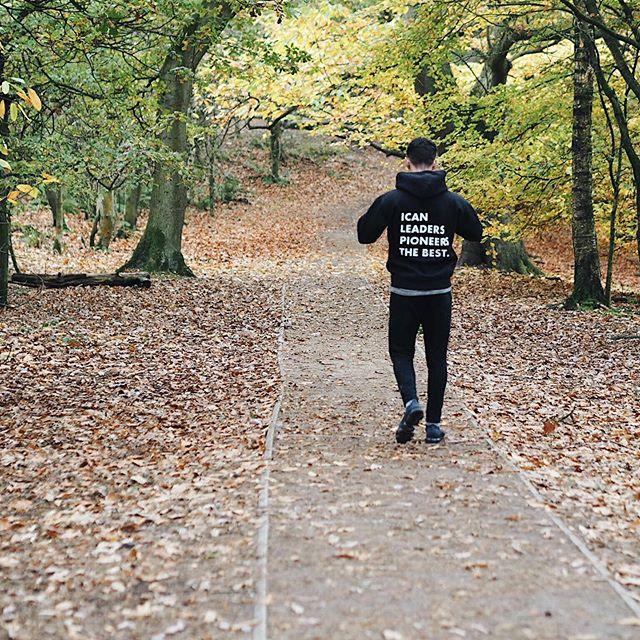 Train with the best...be the best 💪🏼 . 📍Cheshire 📍London 📍Dubai . . . . #fitness #gym #motivation #health #lifestyle #workout #gymlife #training #fitspo #fitfam #fitnessjourney #fitnessmotivation #physique #workoutmotivation #alderleyedge #goals #cheshire #cheshirepersonaltrainer #alderleyedgepersonaltrainer #alderleyedgefitness#fitnessaddict #pt #mindset #legraise #workout #training #cheshirefitness #icanpt