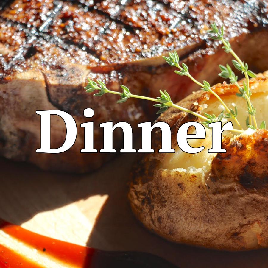 dinner thumb.jpg