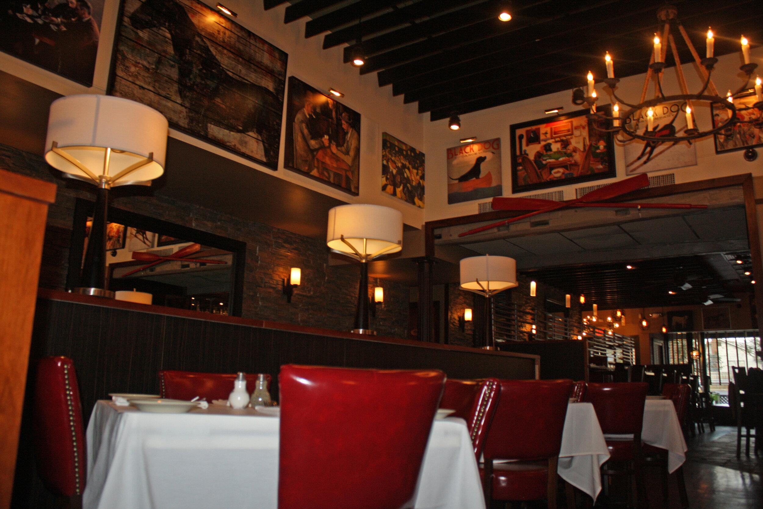 George White Dining Room 2.jpg