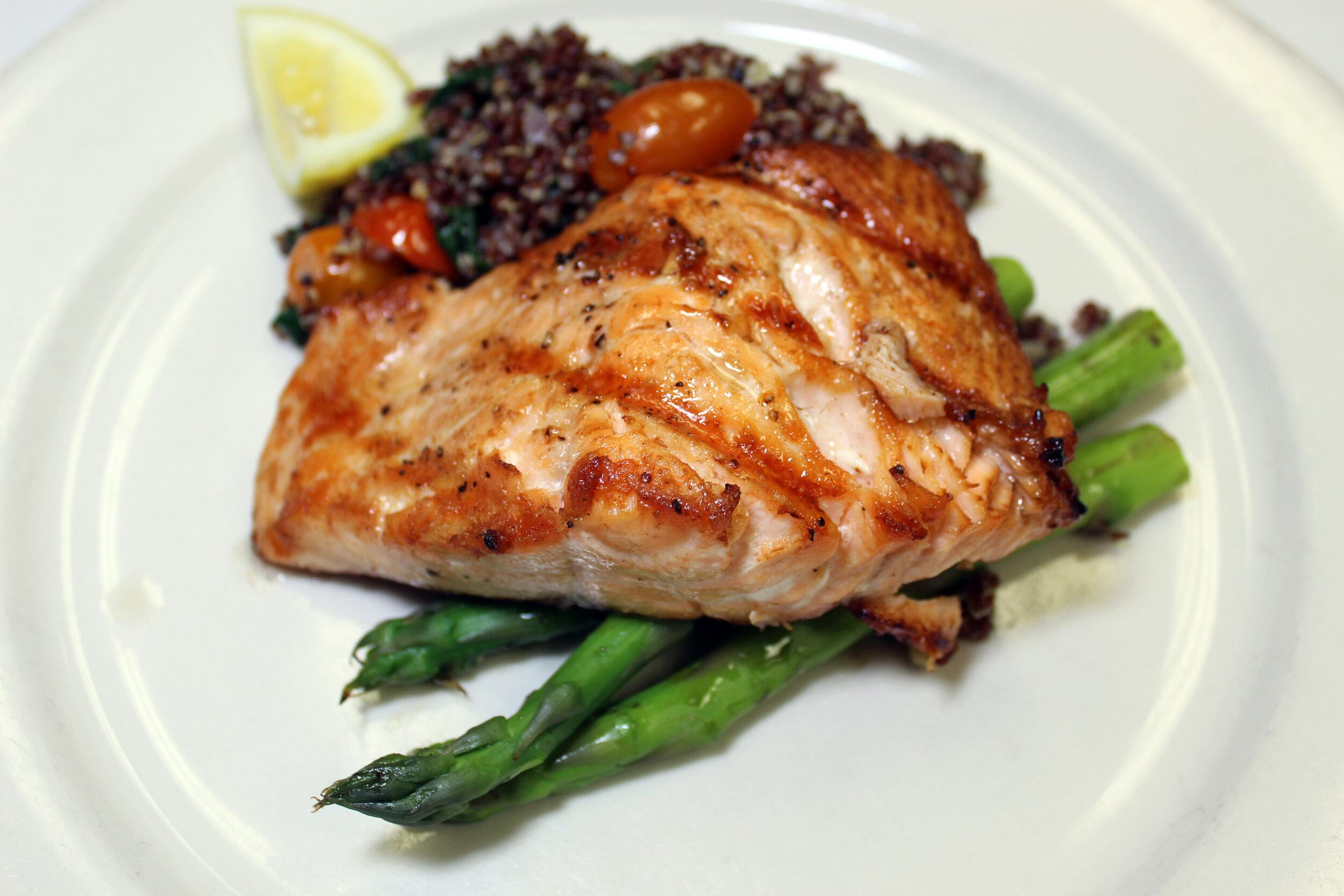 GW Grilled Salmon 3.jpg