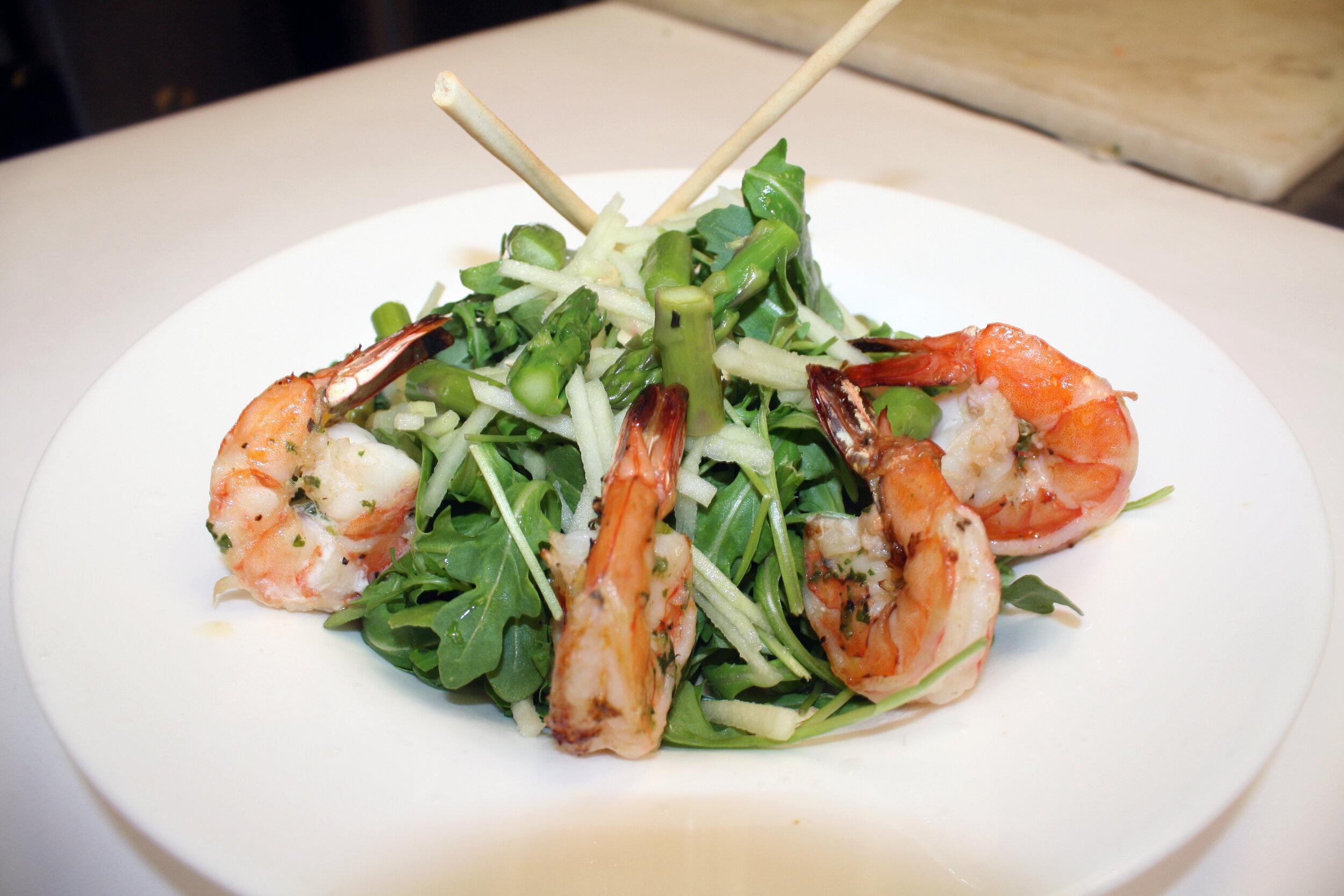 GW Shrimp Salad.jpg