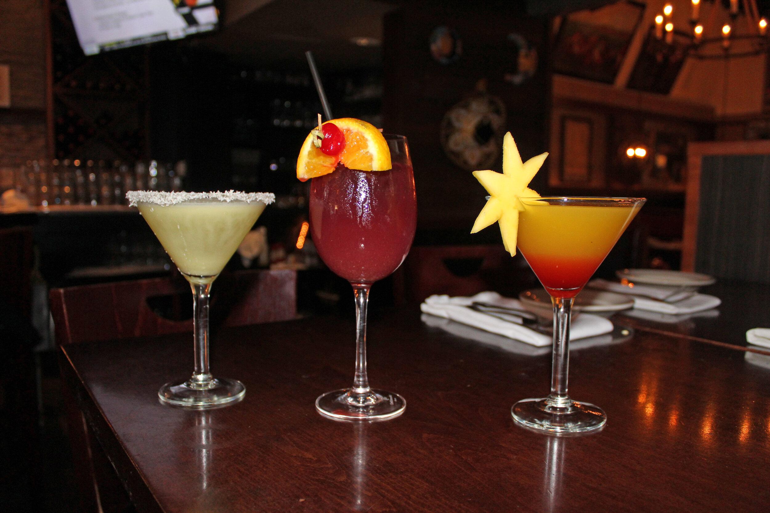 GW Mexican Cocktails.jpg