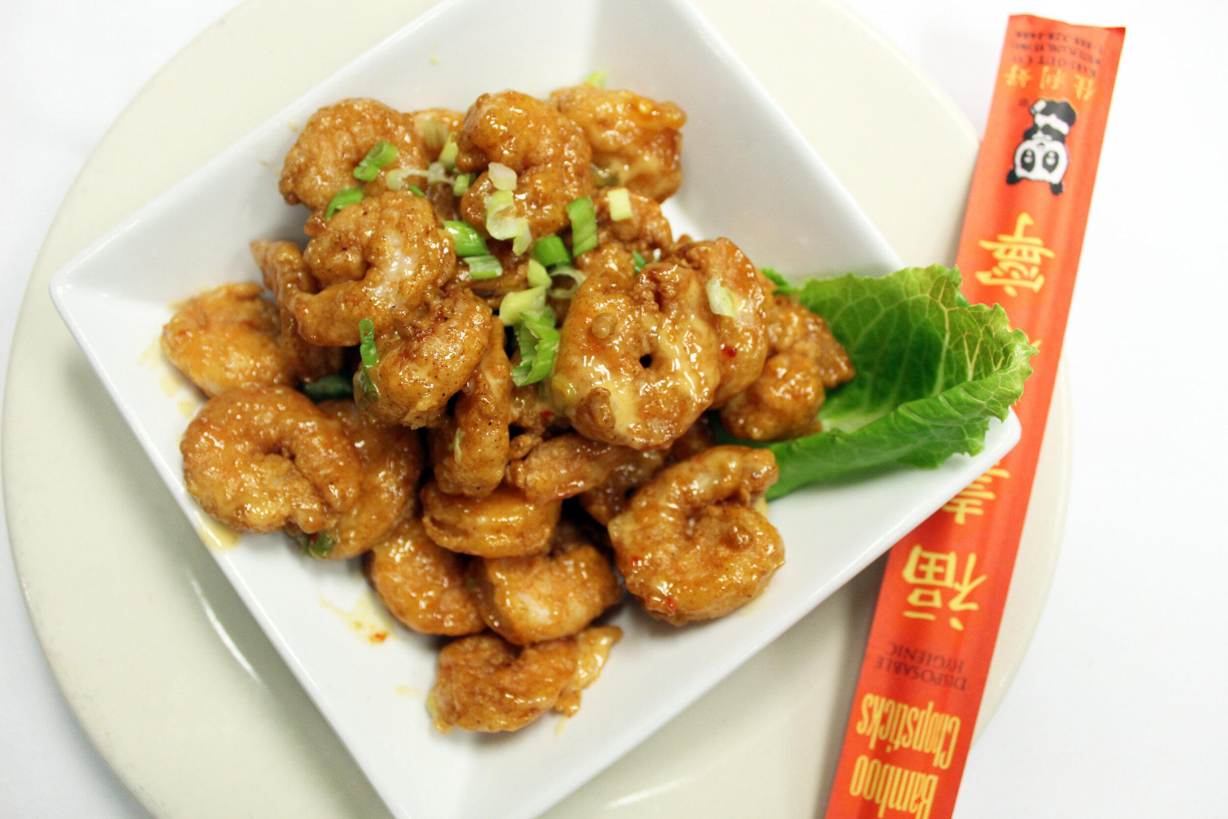 GW Chili Shrimp 2.jpg