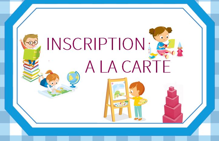 INSCRIPTION 0 LA CARTE2.png