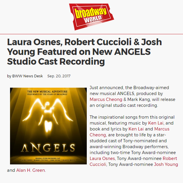 broadwayworld.png