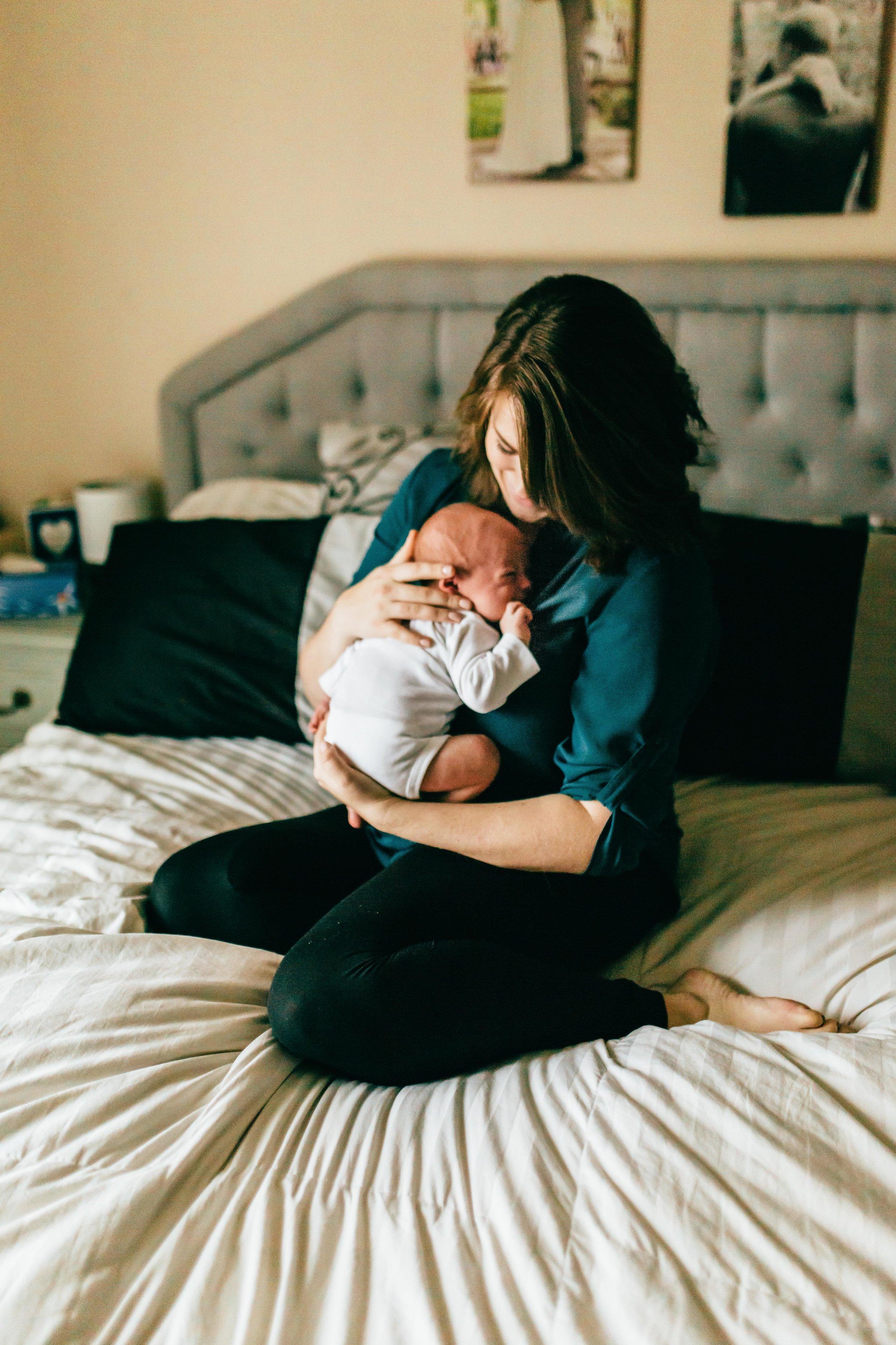 doe_eyes_washington_idaho_newborn_photography-1627.jpg