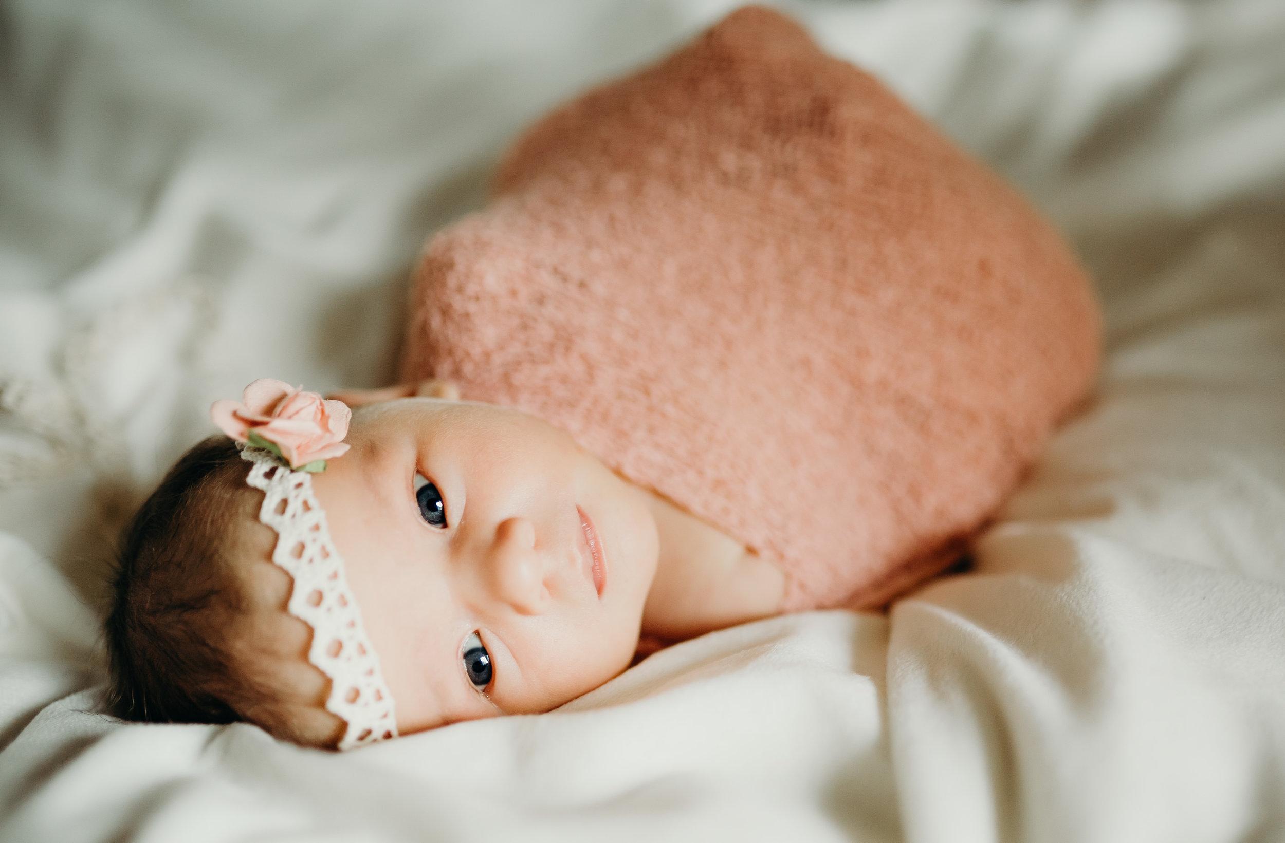 Newborn photography Lake Stevens Washington State-4980.jpg