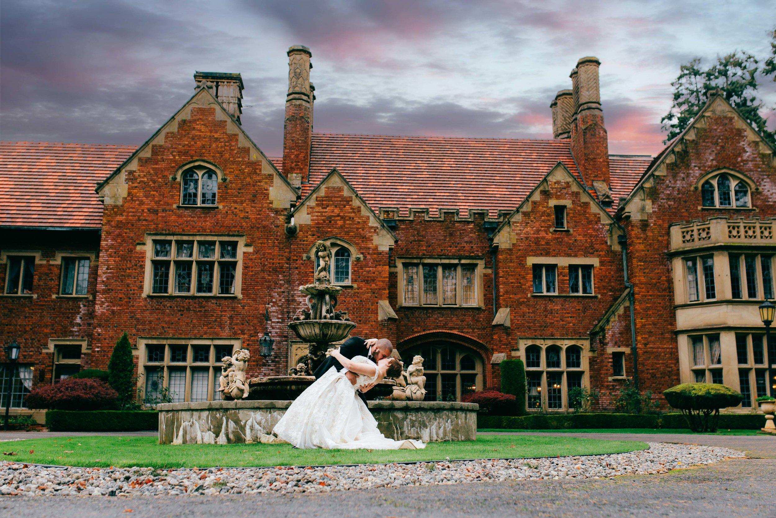 washington_wedding_Thornewood_Castle_photography--4.jpg