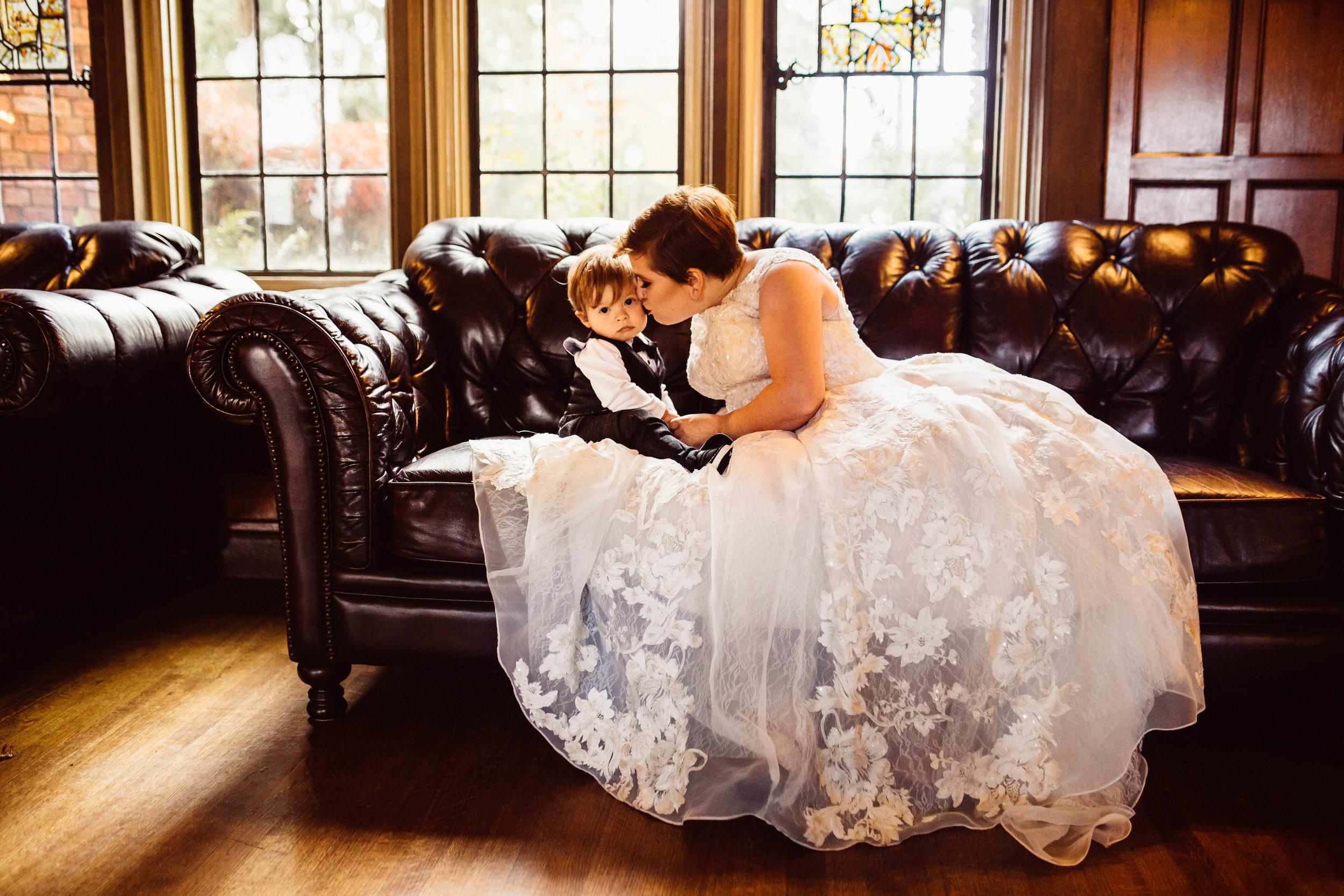 washington_wedding_Thornewood_Castle_photography-2.jpg