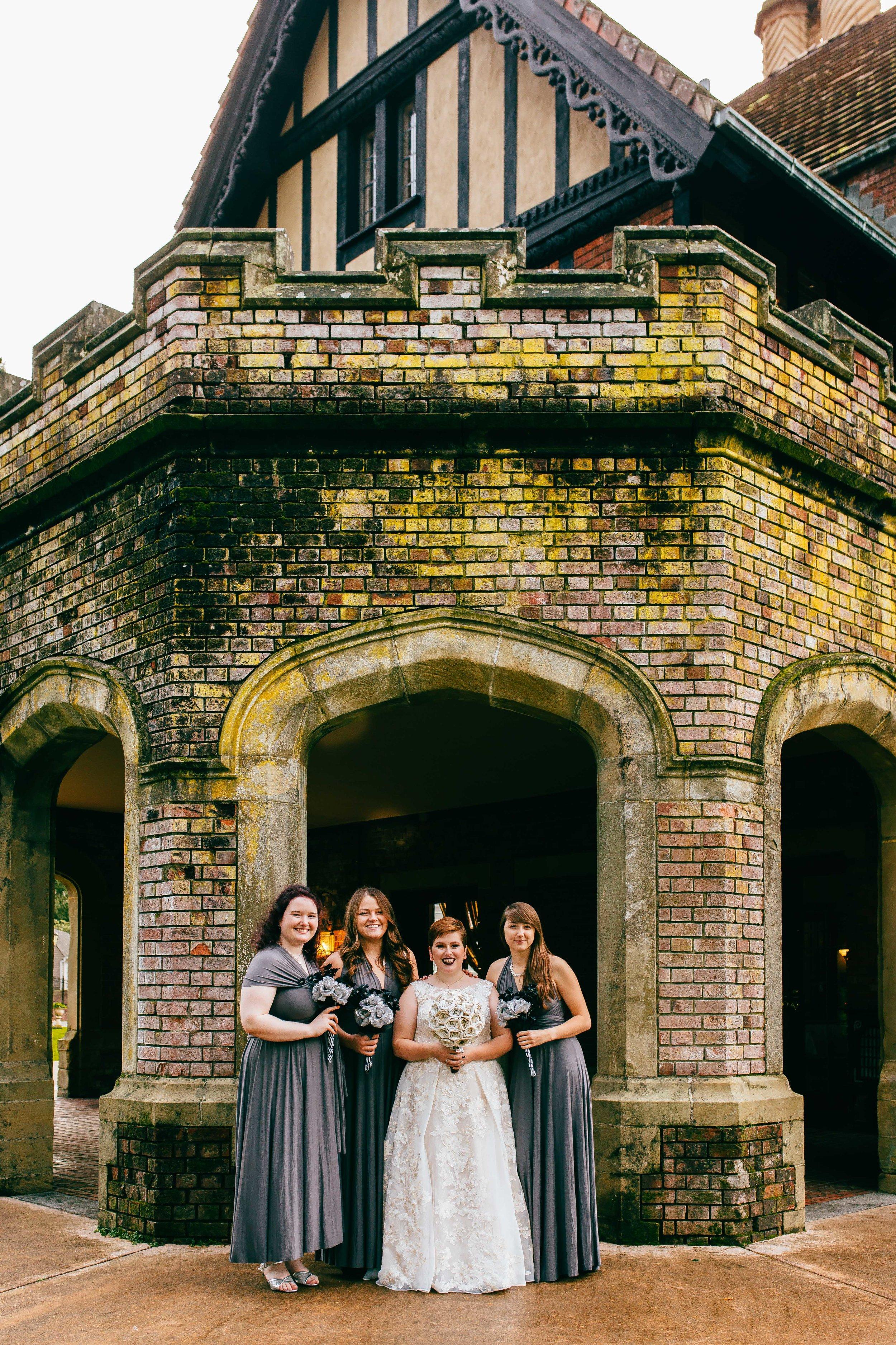 washington_wedding_Thornewood_Castle_photography-0003.jpg