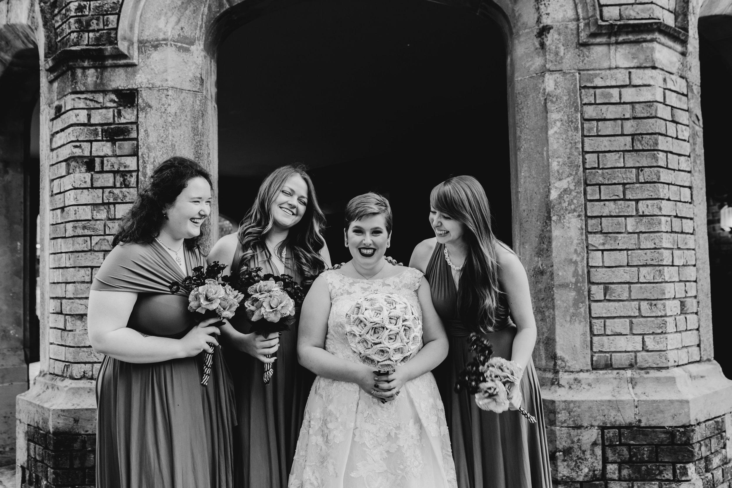 washington_wedding_Thornewood_Castle_photography-0009.jpg