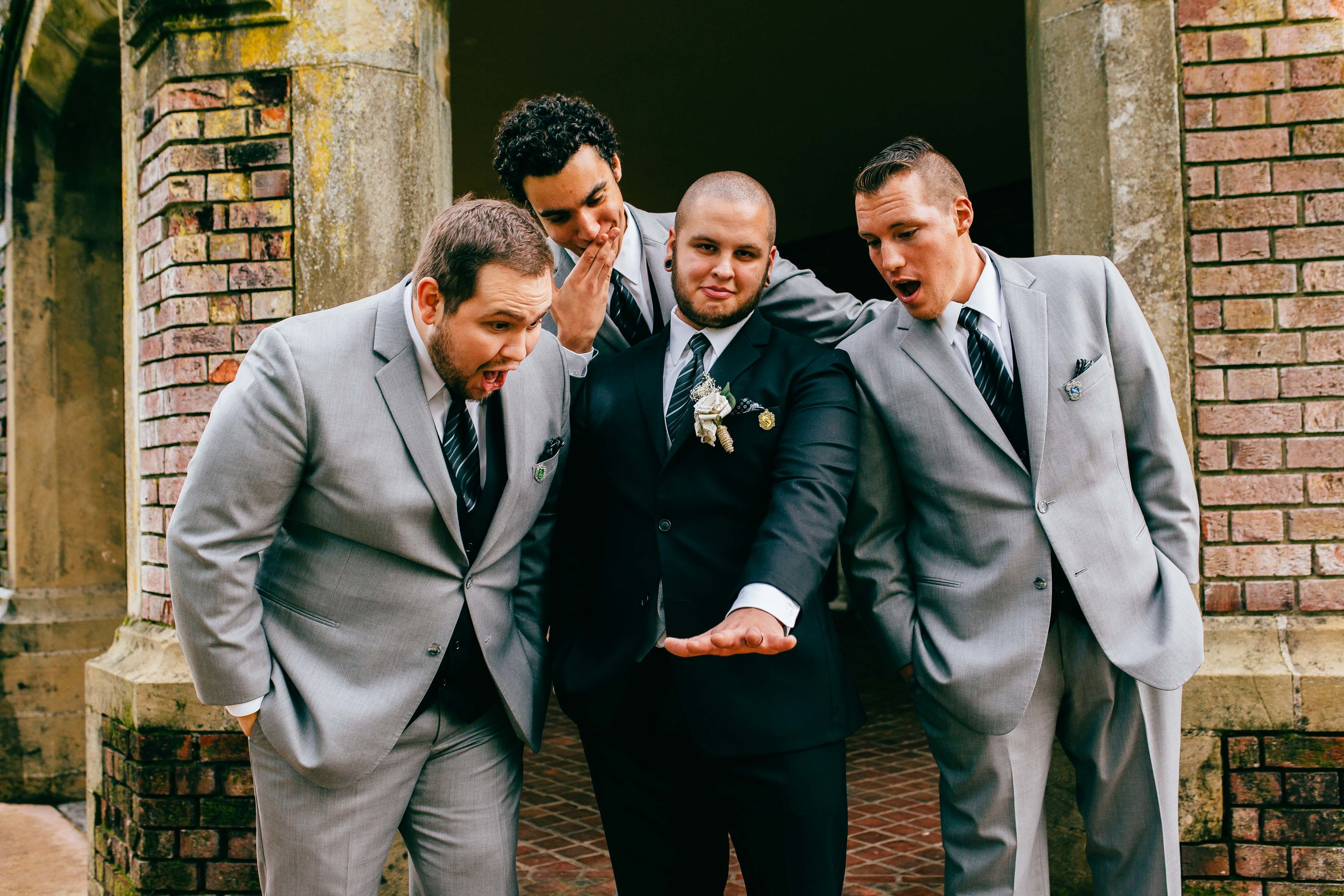 washington_wedding_Thornewood_Castle_photography-0052.jpg