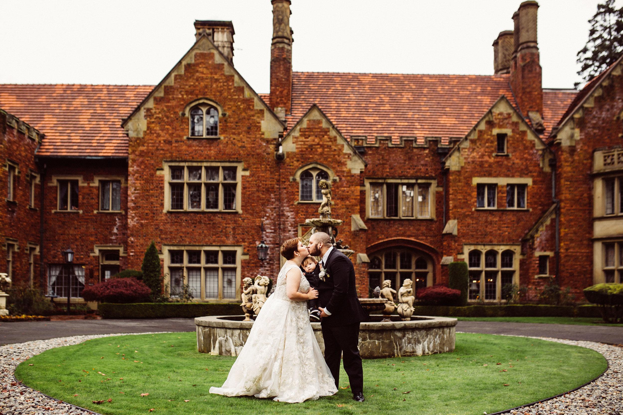 washington_wedding_Thornewood_Castle_photography-0181.jpg