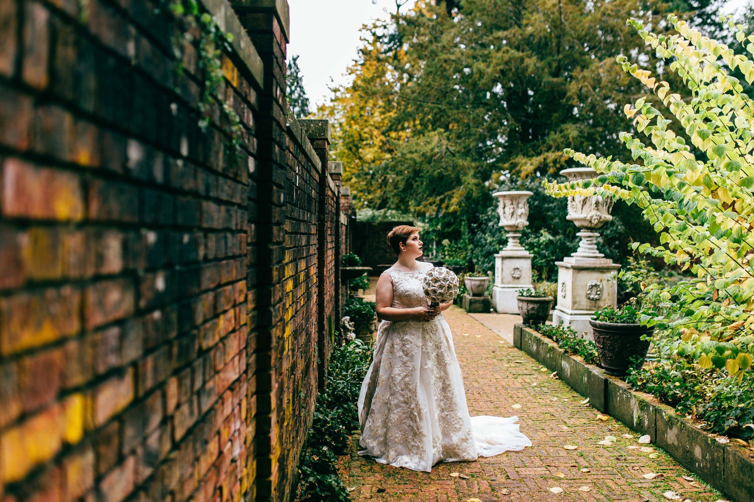 washington_wedding_Thornewood_Castle_photography-0236.jpg