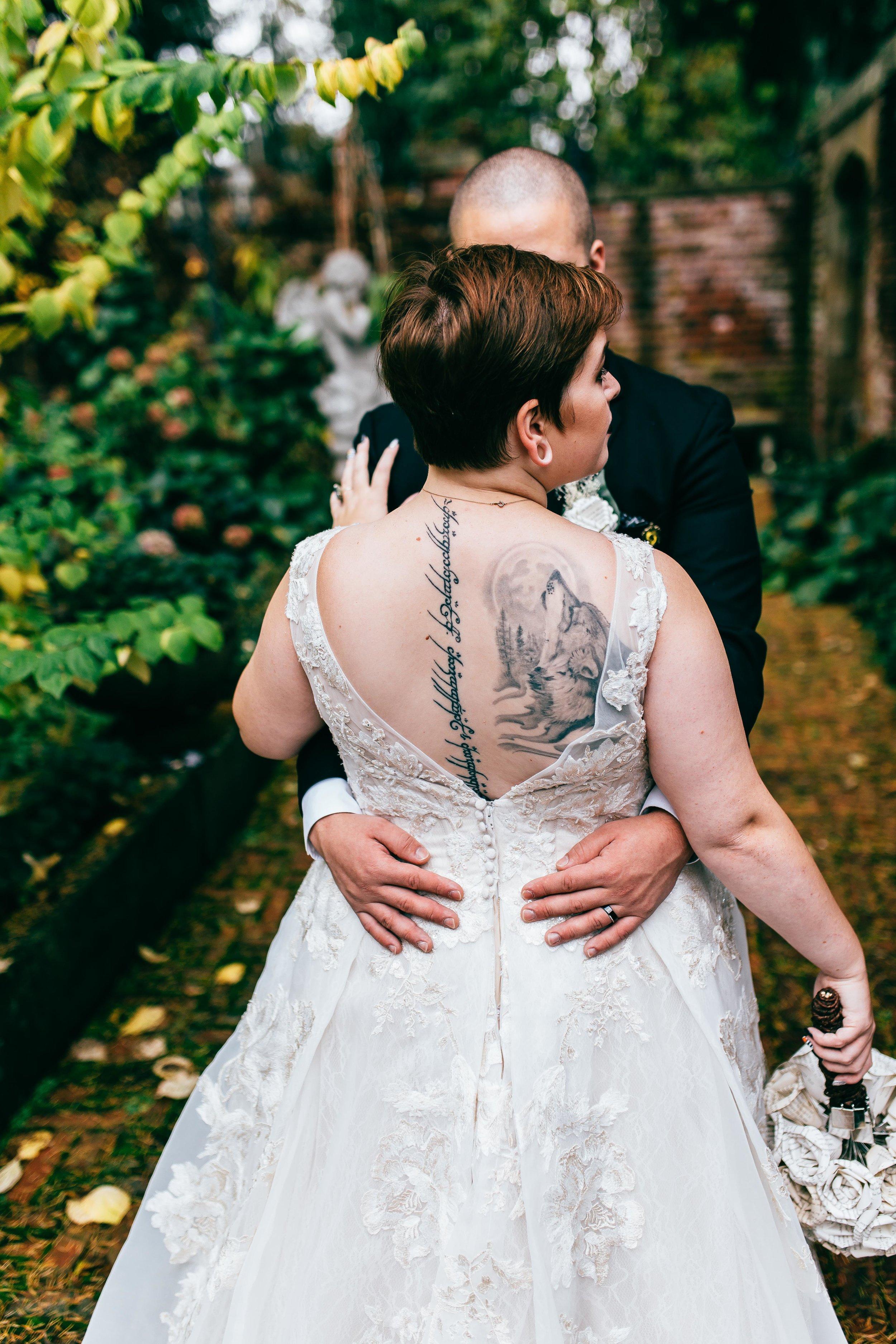 washington_wedding_Thornewood_Castle_photography-0264.jpg