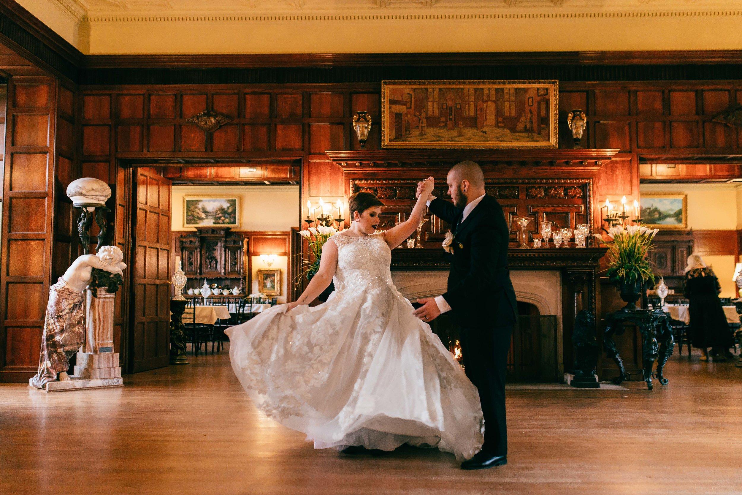 washington_wedding_Thornewood_Castle_photography-0305.jpg