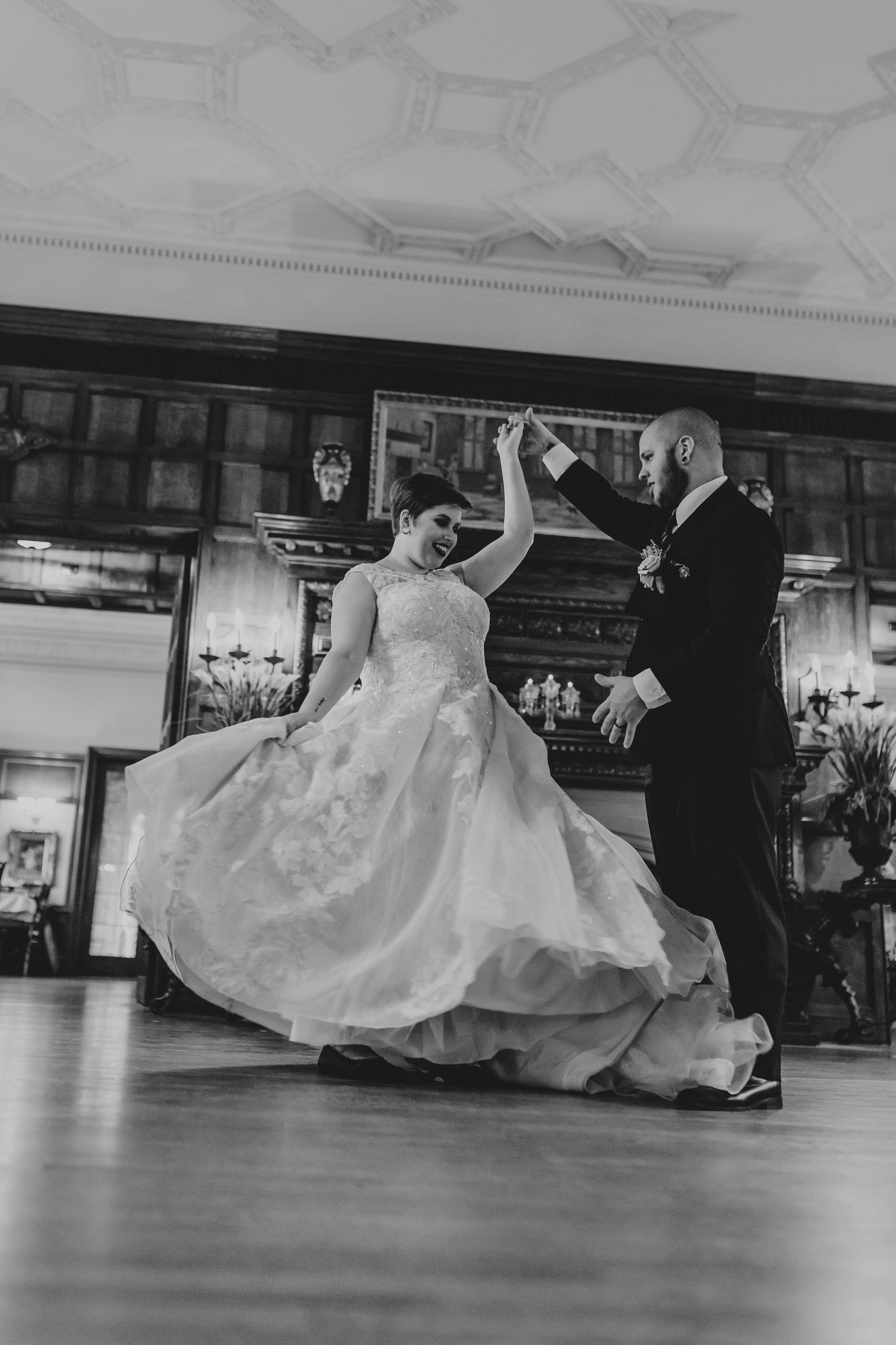 washington_wedding_Thornewood_Castle_photography-0311.jpg