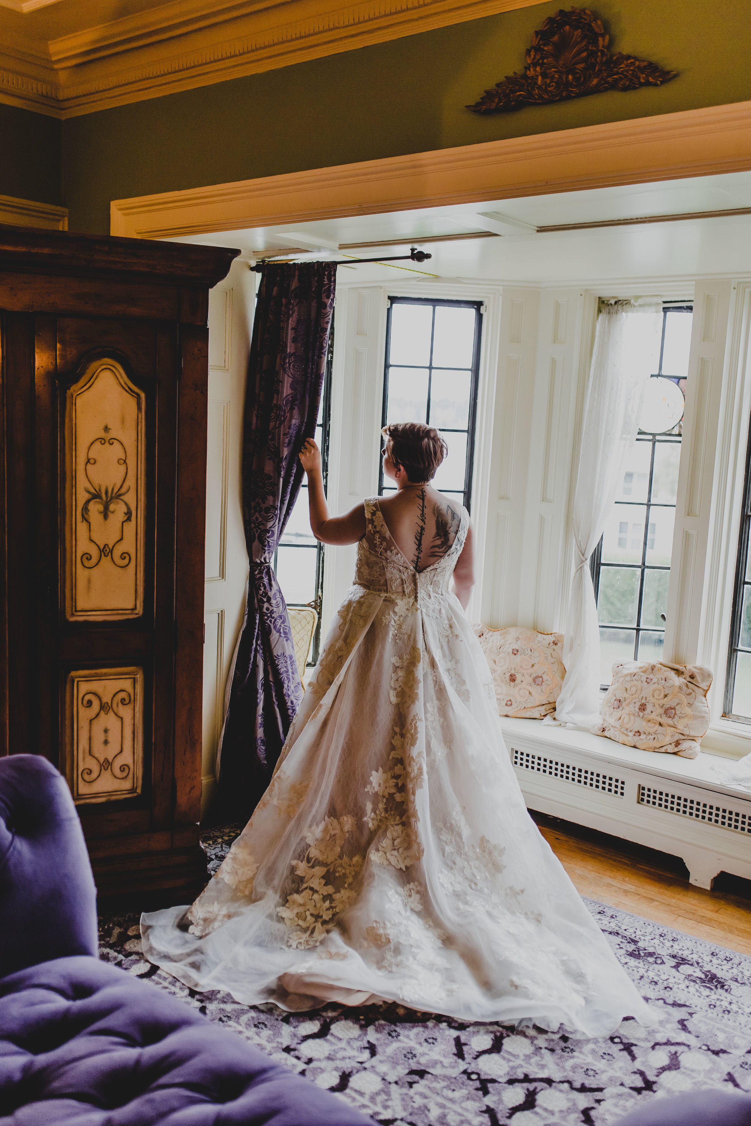 washington_wedding_Thornewood_Castle_photography-0337.jpg