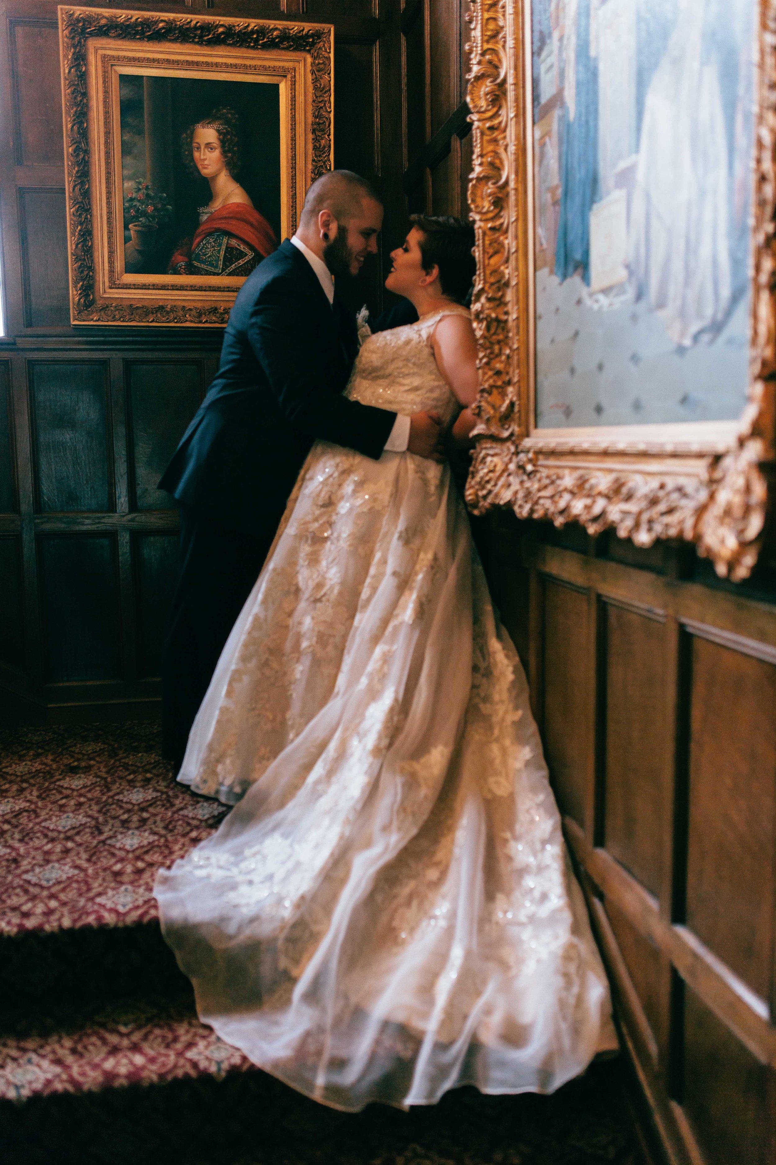 washington_wedding_Thornewood_Castle_photography-0388.jpg