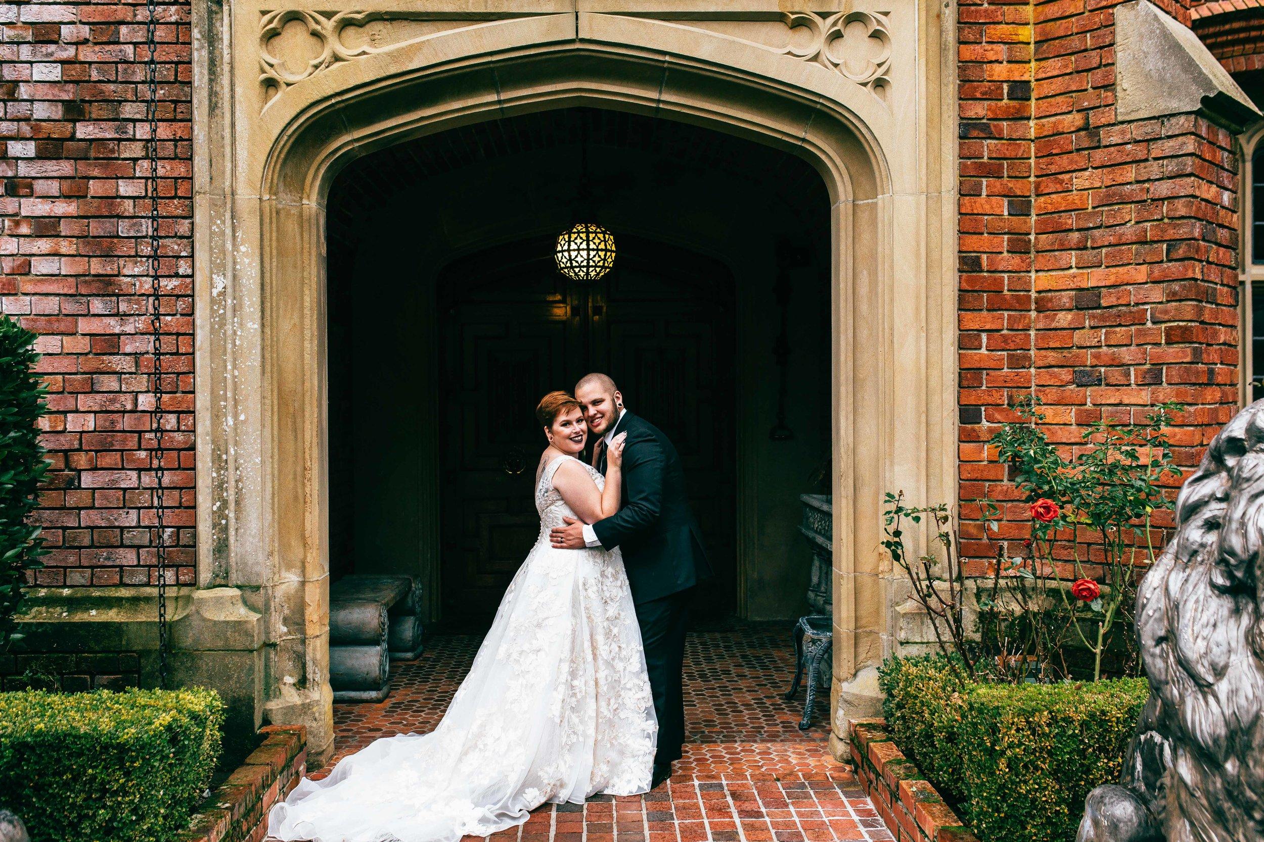 washington_wedding_Thornewood_Castle_photography-0495.jpg