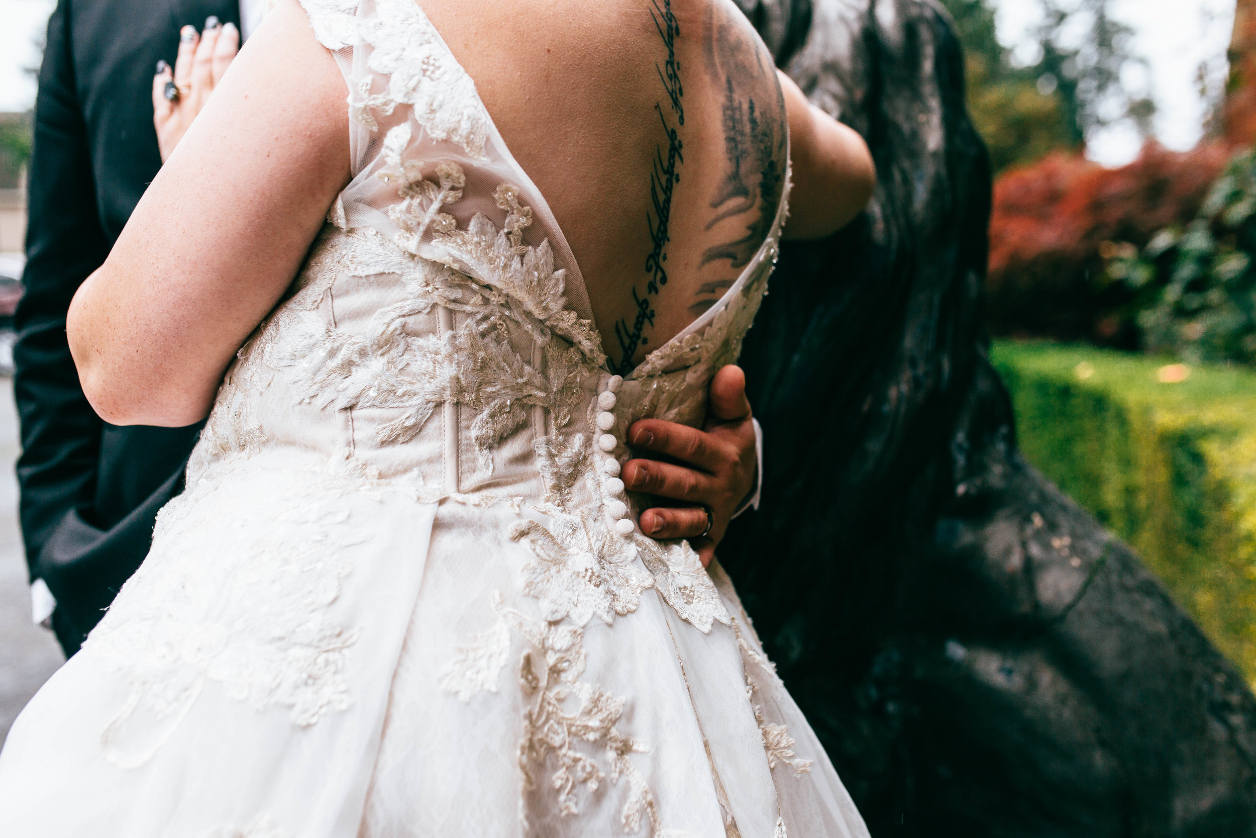 washington_wedding_Thornewood_Castle_photography-0505.jpg
