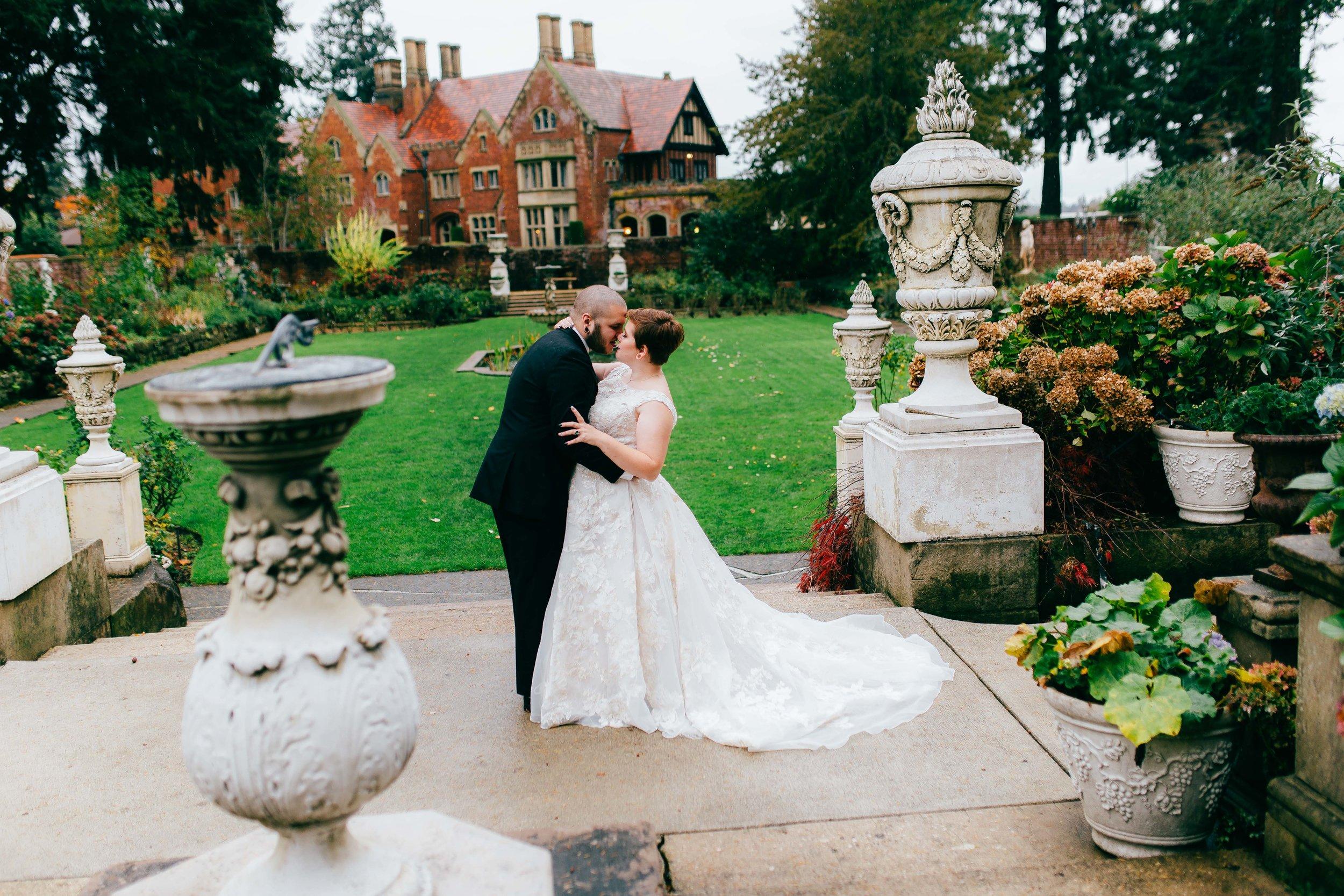 washington_wedding_Thornewood_Castle_photography-0519.jpg