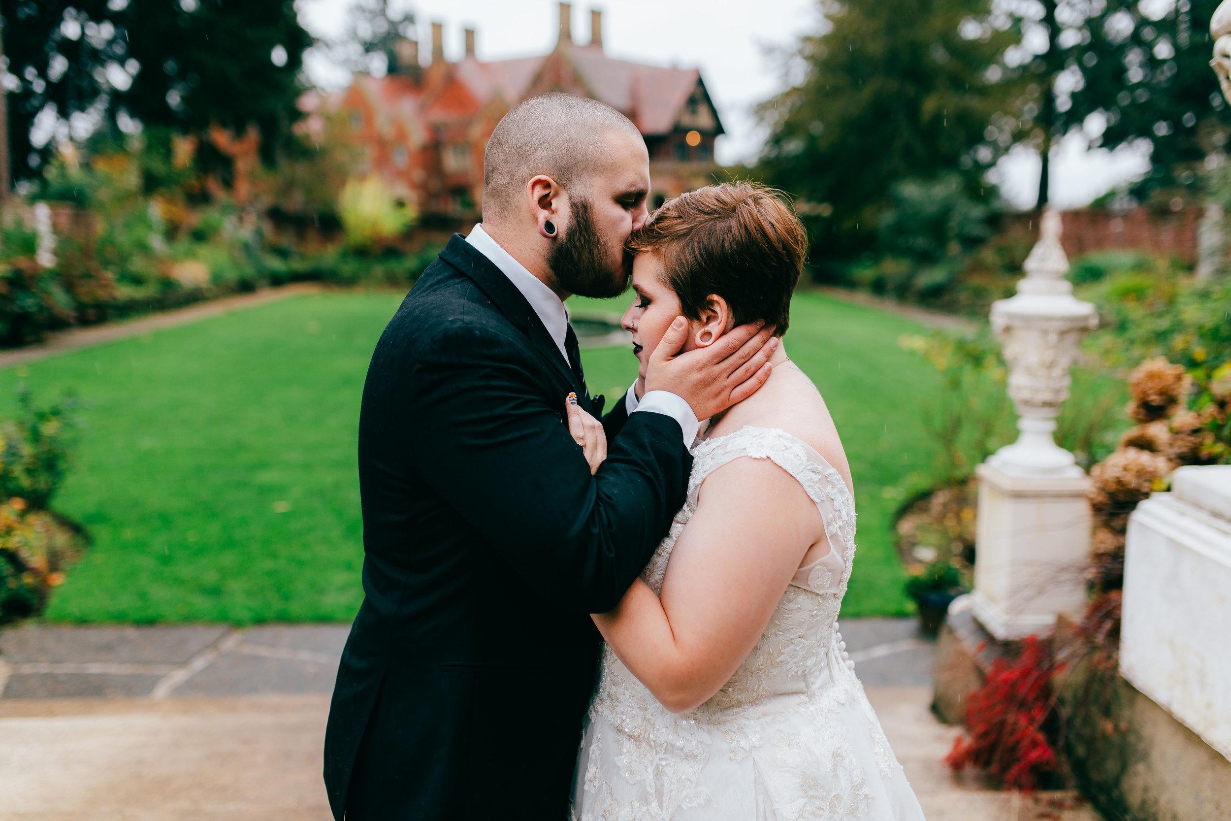washington_wedding_Thornewood_Castle_photography-0542.jpg