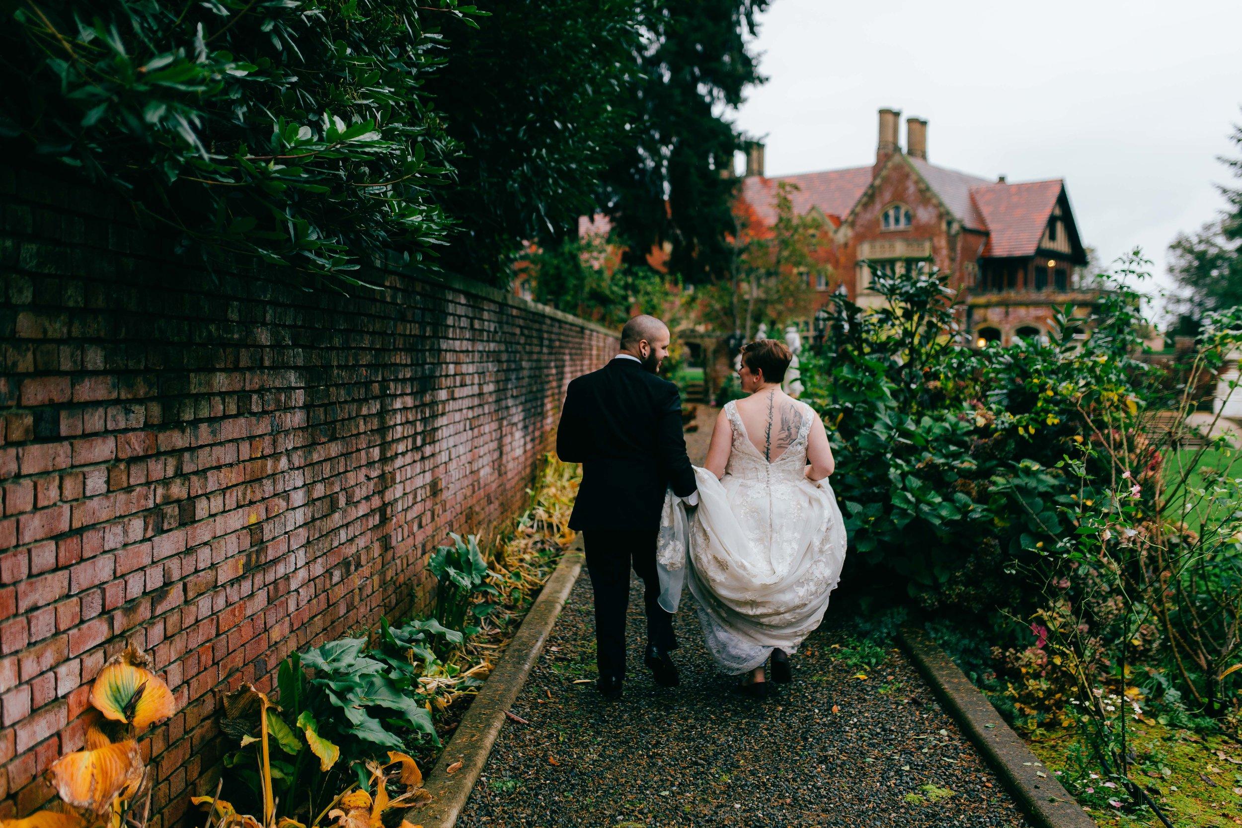 washington_wedding_Thornewood_Castle_photography-0558.jpg