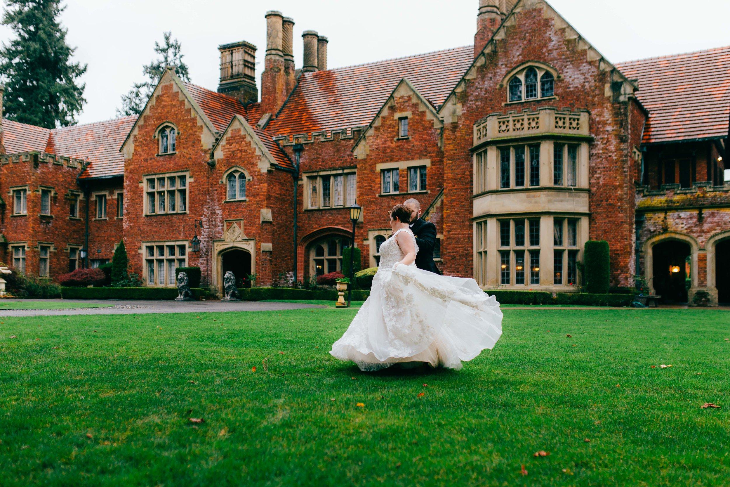 washington_wedding_Thornewood_Castle_photography-0574.jpg