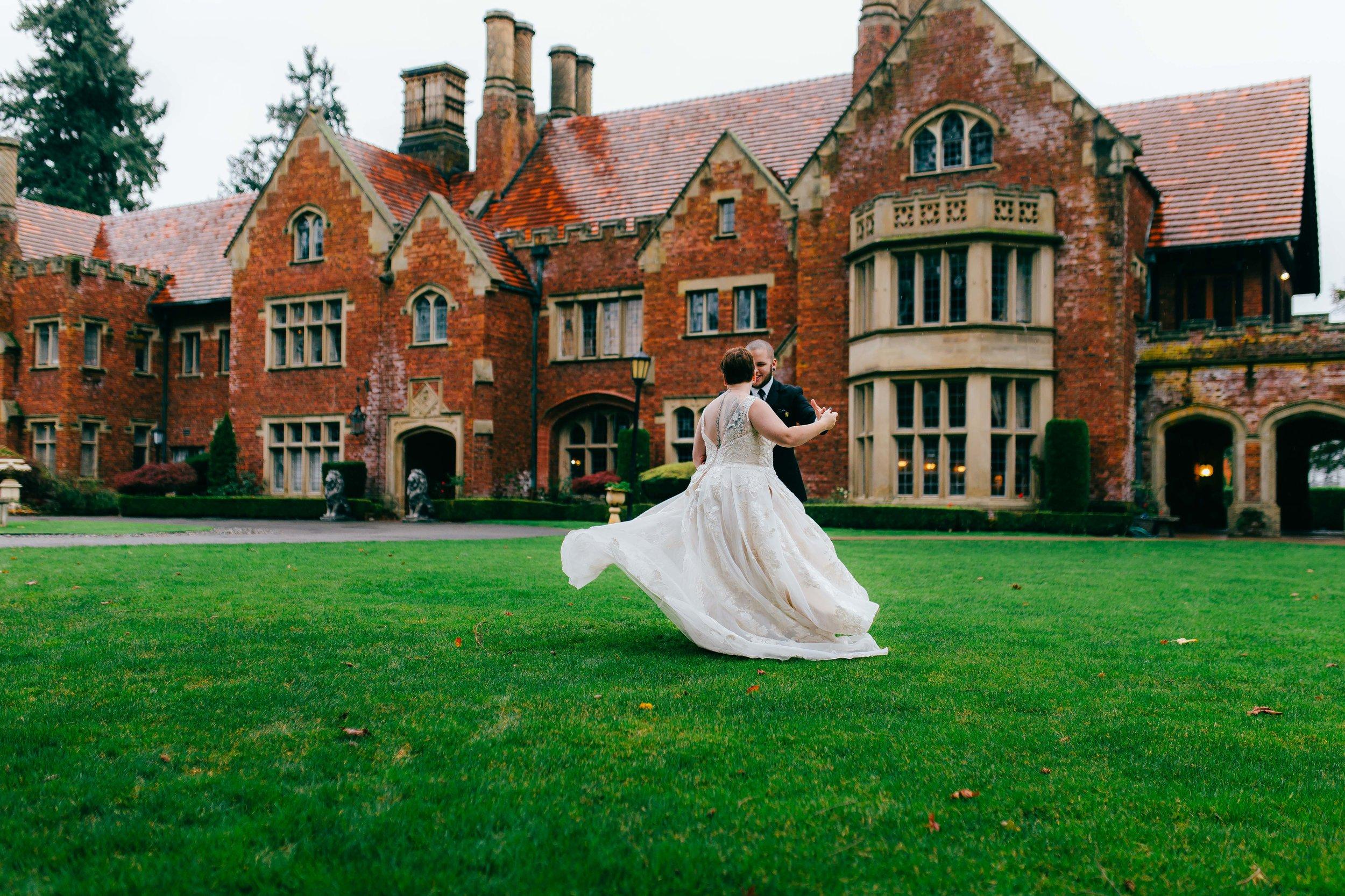 washington_wedding_Thornewood_Castle_photography-0583.jpg