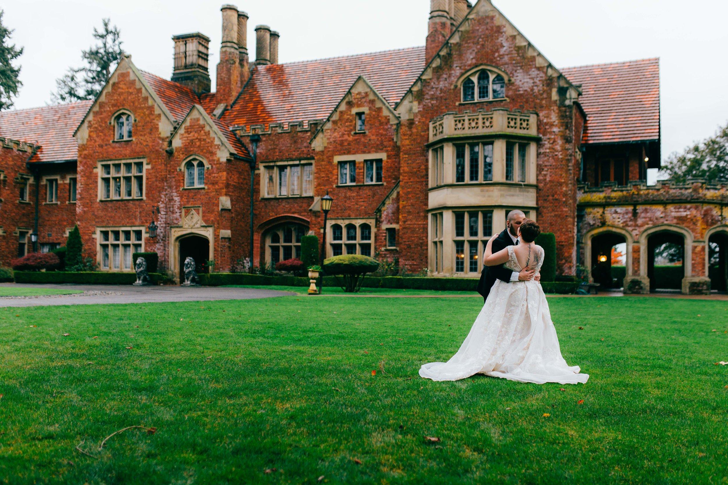 washington_wedding_Thornewood_Castle_photography-0588.jpg