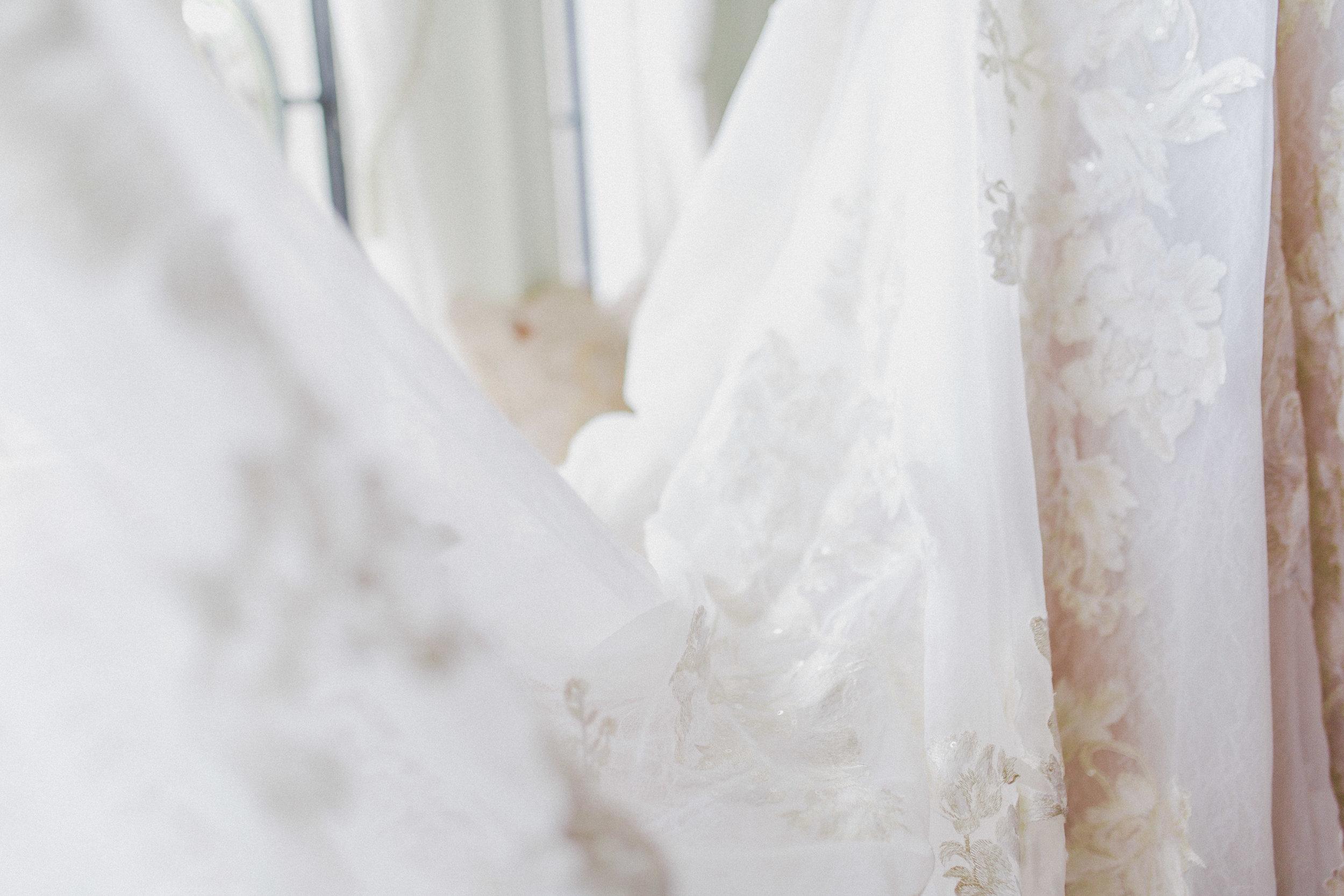 washington_wedding_Thornewood_Castle_photography-9334.jpg