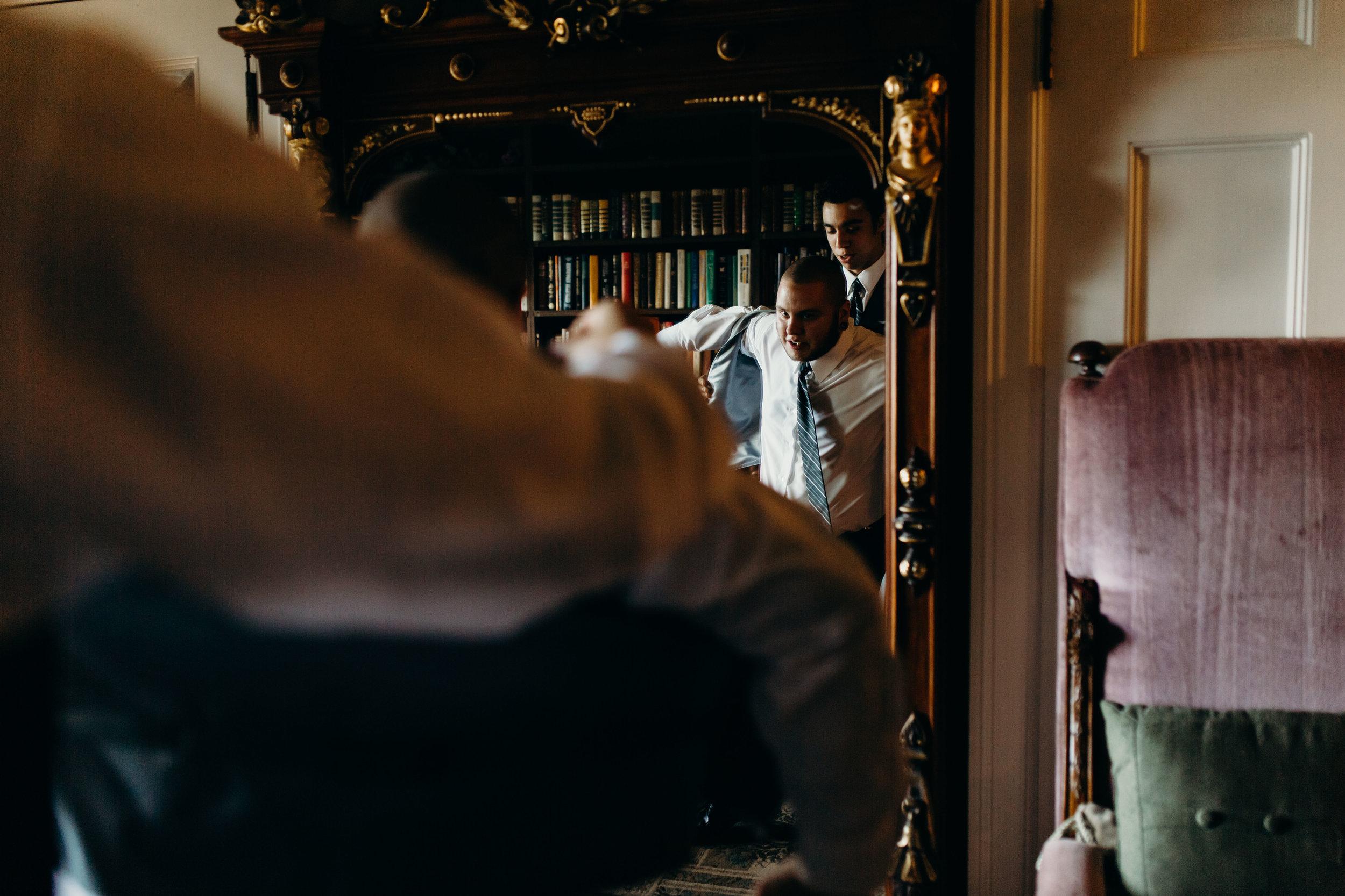 washington_wedding_Thornewood_Castle_photography-9363.jpg