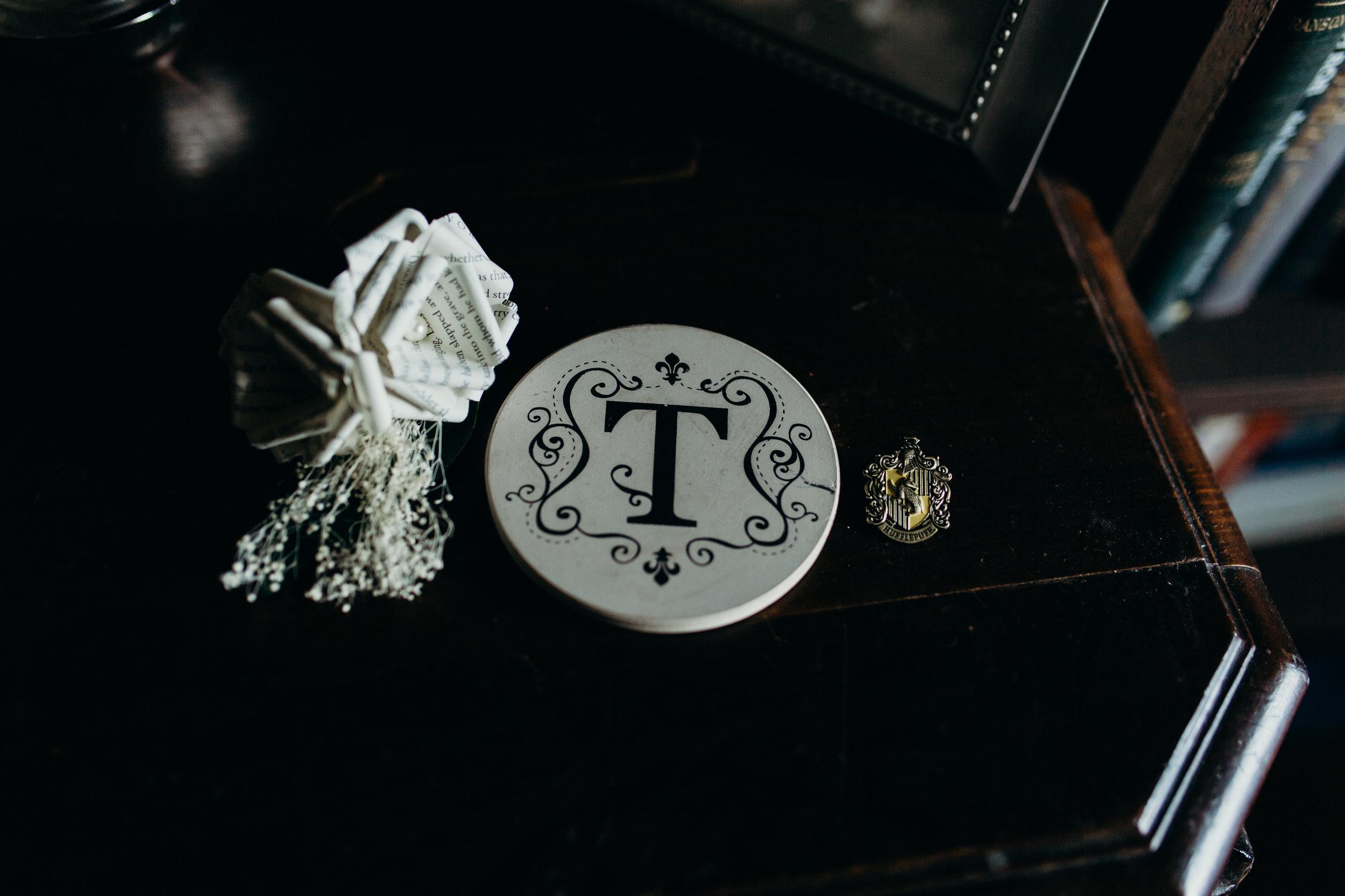 washington_wedding_Thornewood_Castle_photography-9370.jpg