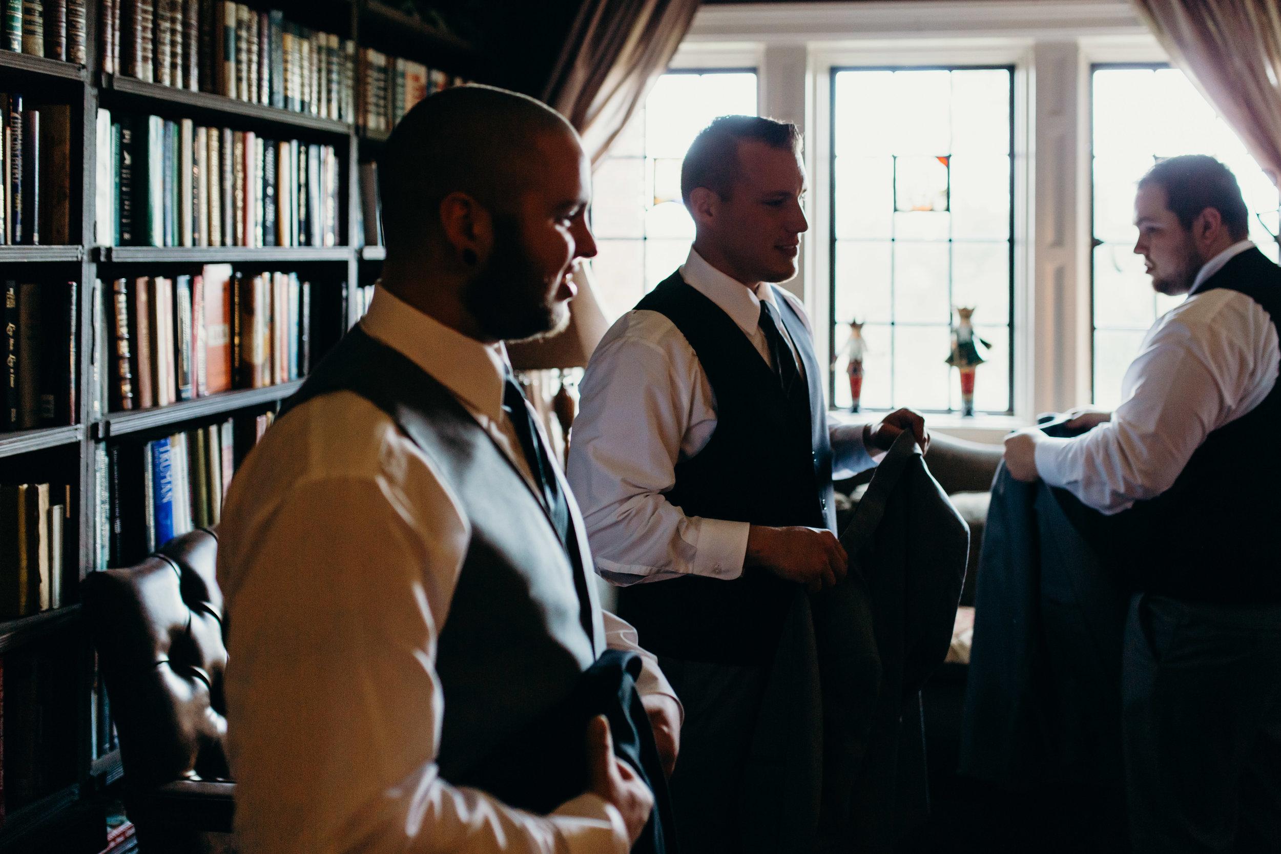 washington_wedding_Thornewood_Castle_photography-9380.jpg