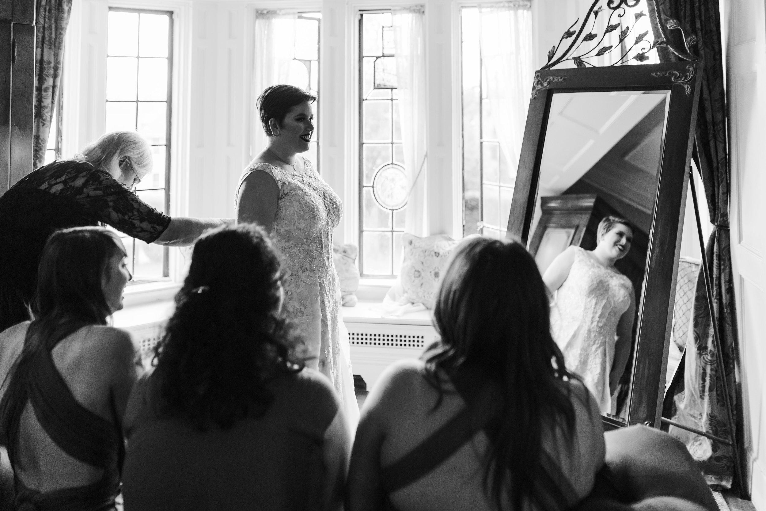 washington_wedding_Thornewood_Castle_photography-9430.jpg