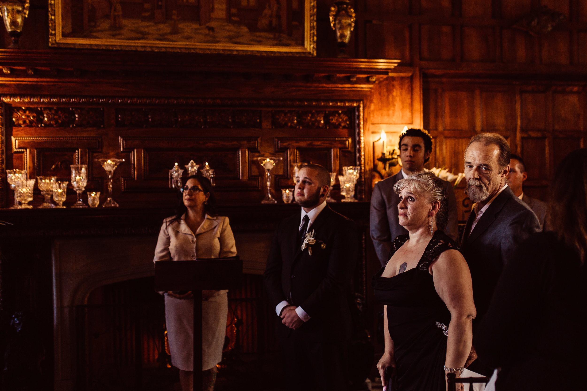washington_wedding_Thornewood_Castle_photography-9474.jpg